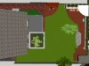 garden-layout-plan-view