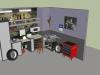 garage-model-2