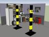 garage-pillars