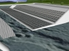 bluhtron-solar-catchment-and-indoor-crop-facilities