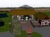 holgersson-farm-ext-facade-2