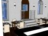 interior-matsal-4