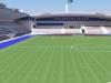 stadium-rendered