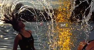 SVT2 Rebrand